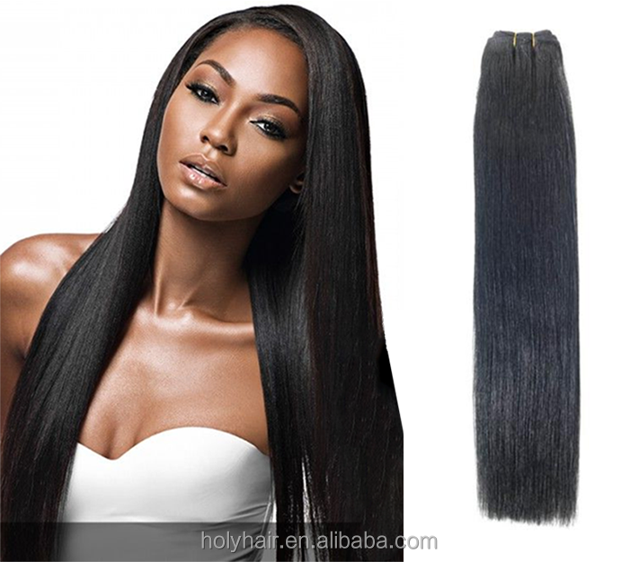 Factory price body wave brazilian wool hair styles,brazilian hair styles pictures in hair extension