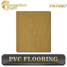 1.5Mm*2M*20M Very Good Quality&Price Commercial Pvc Flooring