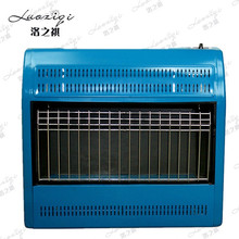 Mobile Gas Heater/Wall Mount Gas Heater with Safety Device
