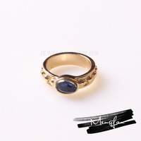 New Arrival Beautiful Chinese Manufacturer Ring Latest Gift Items