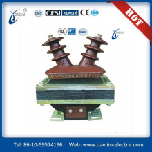 12kv 11kv or below Single phase Cast insulated Earthing protection Outdoor installation Voltage Transformer