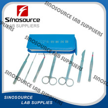 Chemistry supplies labware Dissector PHYSICS EQUIPMENT