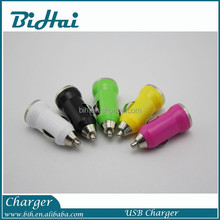 cigarette lighter car battery charger