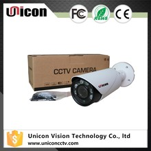 Unicon Vision 2.8-12mm Varifocal Lens High Difinition 2MP 3MP TVI Camera Work with AHD/TVI/CVI Camera Tester