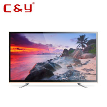 C&Y 55 pouce led television flat screen china manufacturer Full HD LED TV
