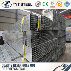 Plastic china natural gas coated steel pipe with CE certificate