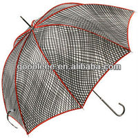 promotion gothic umbrella