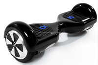 self balancing two wheeler electric scooter / smart balance board / 2 wheel self balance scooter