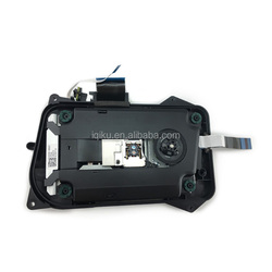 Factory Price Blu Ray Optical Complete Drive KEM-850 KES-850A Drive Laser Lens Complete Assembly For PS3 Console