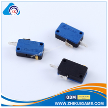 Hot Sale Design Micro Switch Working, Micro Switches Australia