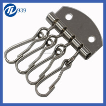 Wholesale metal Crafts high quality luggage parts