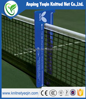top sell !!!Tennis Net/portable tennis nets
