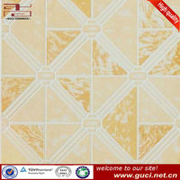Cheap ceramic tiles for bathroom 30x30