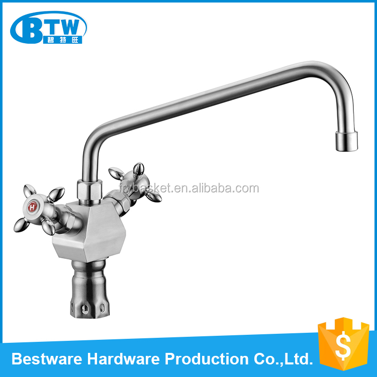 EN 200 test report satin finish natural color electric heater instant heating water bathroom faucet