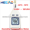 /product-detail/hd1362-handheld-digital-temperature-and-humidity-meter-barometer-thermometer-hygrometer-60276169428.html