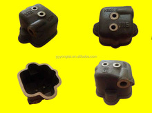 Best quality ZS1115 tractor cylinder head cover for diesel engine
