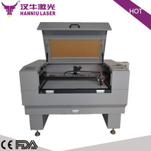 K9060 900*600mm co2 paper flower laser cutting machine price