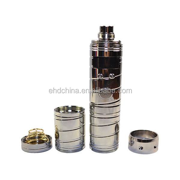 alibaba express 2014 e-cigarette vending machine vamo v3 mechanical mod and hot vamo v3 mod ecigator ecig
