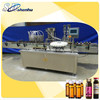 high quality pharmaceutical oral liquid production lines