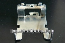 high quality metal stamping parts for temperature control