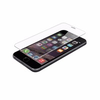 color tempered glass screen protector for iphone 6 plus with good price