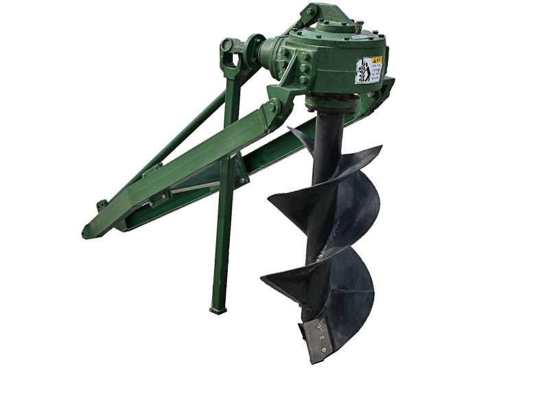 Best price post hole Digger for sale