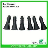 WinWin Factory Offer 12v car battery charger circuit