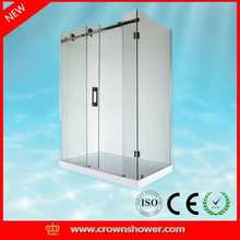 shower cabin,steam shower room,shower enclosure guangzhou bathroom fittings