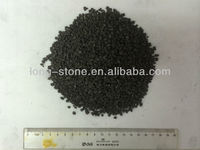 Calcined Petroleum Coke(For the 2014 purchase season)
