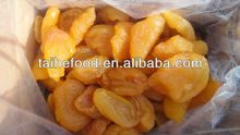 hot sale glaced preserved peach halves