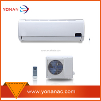 Price Of Split Air Conditioner 3 Ton Wall Mounted Split Air Conditioner