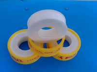 bottom price pure ptfe tape/high temperature tape