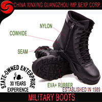 military shoes footwear military grade military army boots boots