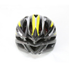 Comfortable Lightweight Protective MTB Bike Racing Helmet