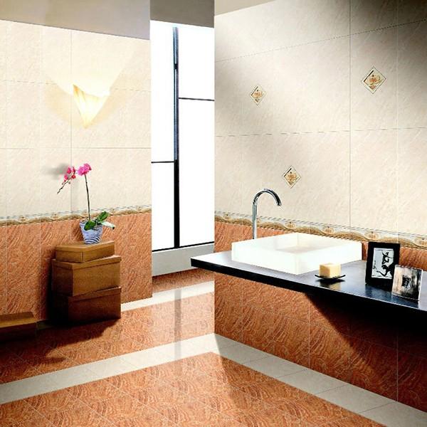 30 45cm Cheap Price Standard Size Bathroom Ceramic Tile Flooring Buy Tile F