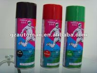 c1-13 otman 450ml aerosol tinplate can paint spray