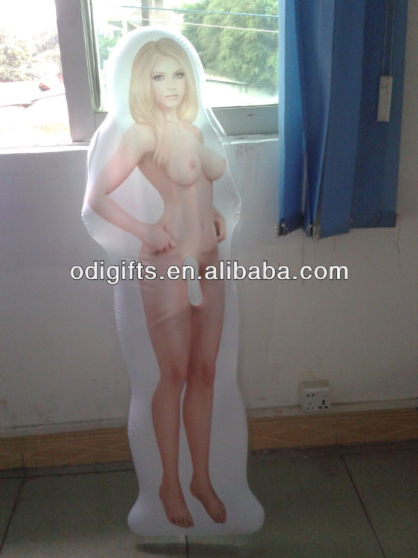 new arrival realistic inflatable doll for male sexy doll