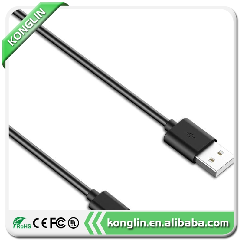 Multifunctional usb type -c type-c data sync,super speed usb type c cable for TV
