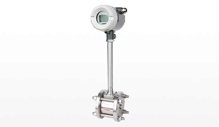 High Quality Intelligent Vortex Oxygen Flow meter Transducer_08.jpg