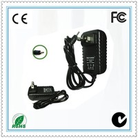 for all kinds of mobile phones, 5V 2A Alibaba China supplier usb power adapter
