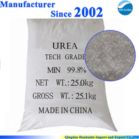 Hot selling high quality agricultural grade and industrial grade Urea 57-13-6 with reasonable price and fast delivery!!