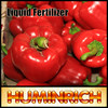 Huminrich Planting Base Best Fertilizer For Tomatoes Organic Liquid Humic Concentrate