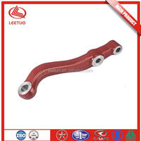 automobile and motorcycle parts steering knuckle arm/knuckle arm on alibaba