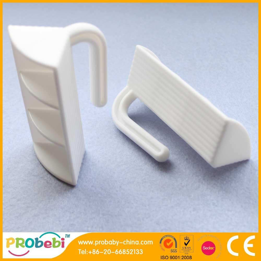 Safety Door Stopper : Baby safety door finger pinch guard buy
