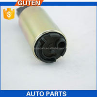 china supplier Manufacture automobile Assembly For MITSUBISHI Zinger 1760A249 fuel pump/fuel oil pump