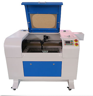 laser gasket cutting machine