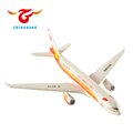 good price A330-200 model planes christmas gift shop for collection