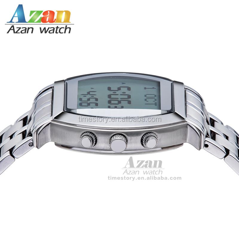 Laros watch co часы japan бу цена