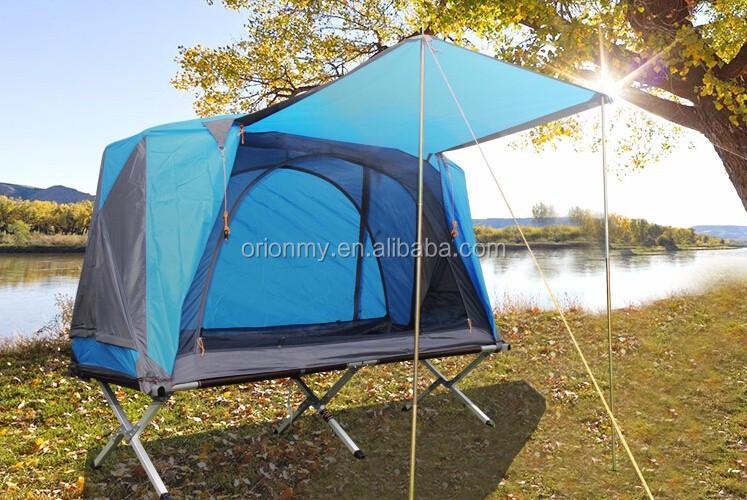 палатка для рыбалки купить в воронеже
