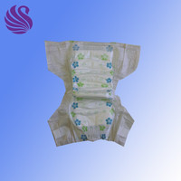alibaba china,best selling products, nice baby diapers made in China